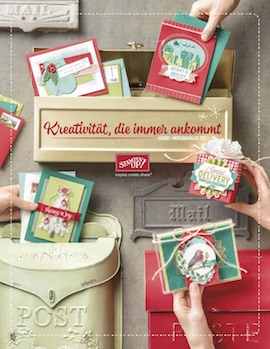Herbst-Winter-Katalog 2017